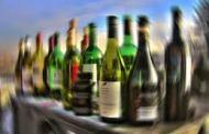 Alcol: sempre più italiani bevono fuori pasto, allarme giovanissimi