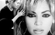 Musica - Adele entusiasta di Lemonade: