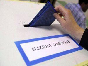 Amministrative, i risultati definitivi del voto