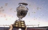 Coppa America, Colombia vince la gara d'esordio in California