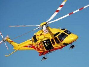 Precipita da una ferrata a Crocefieschi, morto escursionista