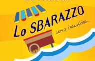 Sbarazzo estivo a La Spezia