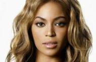 Gossip - Beyoncé a Capri, fan in delirio