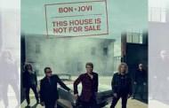 Musica - Tornano i Bon Jovi con