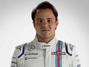 Felipe Massa annuncia il ritiro