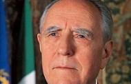 Morto il presidente emerito Carlo Azeglio Ciampi