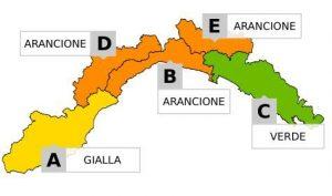 allerta-arancione-22novembre206