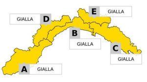 allerta-gialla-25novembre206