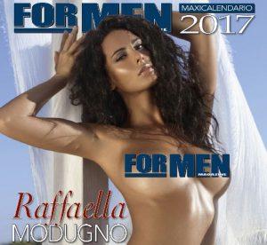 raffaella-modugno-calendario-hot-photo