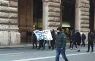 Genova, terminato lo sciopero Atp. In corso vertice in Prefettura