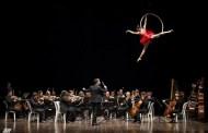 Capodanno 2017 a Santa Margherita - Domani il concerto dell'Ensemble Symphony Orchestra