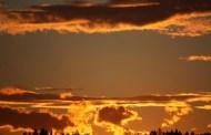 Meteo Liguria - Torna il sole ma domenica sono previsti temporali