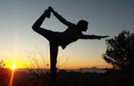 Lo yoga diventa patrimonio dell'umanità