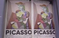 Picasso a Genova - In mostra a Palazzo Ducale i capolavori del Museo di Parigi