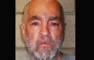 E' morto Charles Manson, il pluriomicida satanista aveva 83 anni