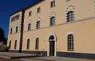 Casa dei Cantautori liguri, via libera della Giunta: sarà all'Abbazia di San Giuliano