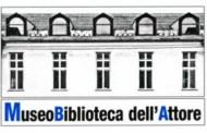 Eventi - Alla bibliotca dell'attore il secondo incontro del ciclo I Poeti e il Teatro