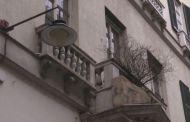 La Leggenda di Palazzo del Melograno a Genova