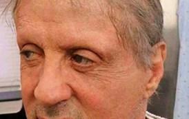 Morto Sylvester Stallone, ma è una bufala
