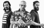 Musica - Dangerous night, nuovo singolo dei Thirty Seconds to Mars in attesa del sesto album