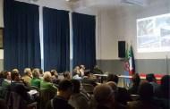 Dissesto idrogeologico a Genova, almeno 86 edifici a rischio. Allarme dei geologi