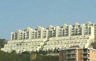 Blitz contro occupazioni abusive, controlli alle Lavatrici di Pra'