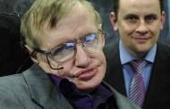 Lutto nel mondo della scienza, è morto Stephen Hawking