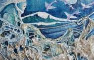 Galata Museo del Mare, la mostra di Giusella Brenno fino al 21 luglio