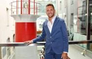 Calcio - Intervento riuscito, Mimmo Criscito dimesso dall'ospedale
