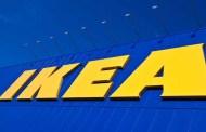 USA - Bambino trova una pistola su un divano Ikea e spara un colpo