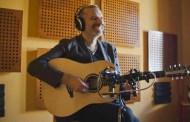 Musica -Sarà come Abbracciarsi, il nuovo singolo di Pacifico