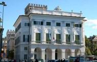 Chiavari, no dell'amministrazione all'edilizia residenziale in Colmata mare