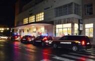 Albenga, lotta allo spaccio: quattro arresti in cinque giorni