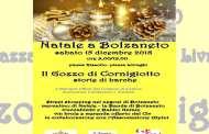 """Bolzaneto, oggi il laboratorio """"Salviamo il gozzo Cornigiotto"""" con Roberto Guzzardi"""