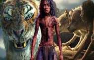 Mowgli - Il figlio della giungla, dal 7 dicembre su Netflix