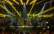 Sanremo 2019 - Per un milione, all'Ariston tocca ai Boomdabash