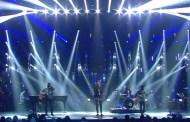 Sanremo 2019 - I genovesi Ex-Otago e la loro