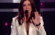 Sanremo 2019, L'ultimo Ostacolo è il brano di Paola Turci