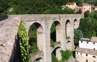 Acquedotto storico di Genova, a marzo via ai lavori di restyling
