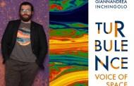 Turbulence, quando la scienza si tramuta in arte
