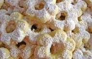 Festival del Canestrello di Torriglia ritorna il 2 giugno