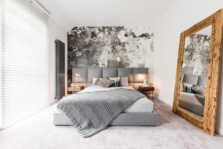 Trova tantissime idee per pareti camera da letto moderna. Colori Camera Da Letto Moderna E Classica Idee Foto E Consigli