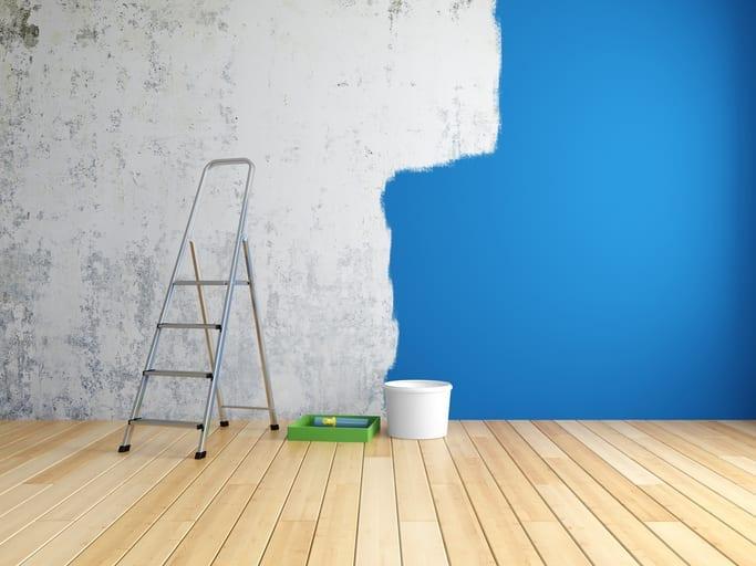 gamma completa di soluzioni per proteggere le parete interni degli edifici (corridoi, porte, stanze, scale, aree di accoglienza e relax). Colori Pareti Come Scegliere E Come Abbinare I Colori In Ogni Stanza