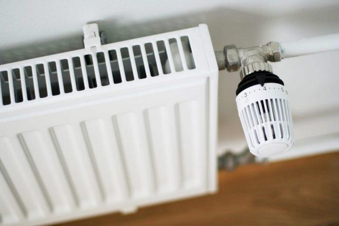 Temperatura Ideale Casa Quanti Gradi Ci Sono In Casa Tua