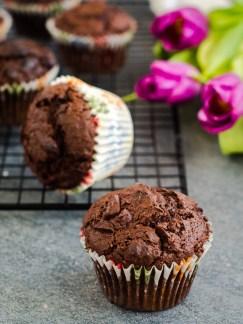 dvostruko cokoladni muffini (1)