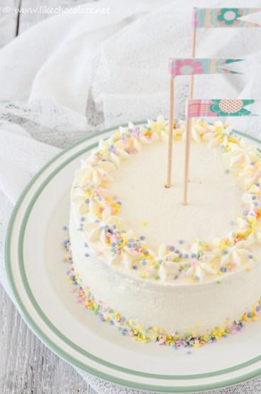Nevina torta (4)