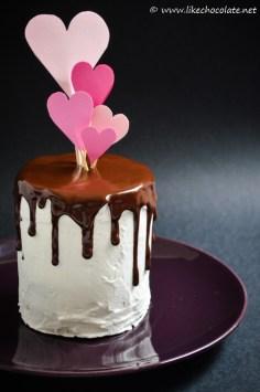 torta za dvoje (2)