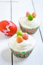 mrkva muffini (3)