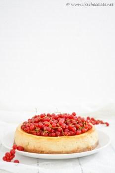 pečeni cheesecake (2)