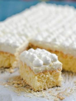 kokos kocke s bijelom cokoladom i limunom (1)